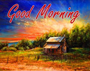 Nature Good Morning Wishes Images Wallpaper free Download