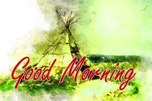 Nature Good Morning Wishes Images Pics Free Download