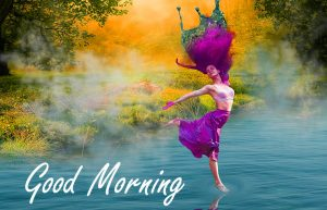 Nature Good Morning Wishes Images Pictures Free Download