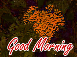 Nature Good Morning Wishes Images Photo Pics HD Download