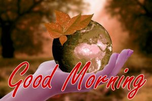 Nature Good Morning Wishes Images Photo Pics Download