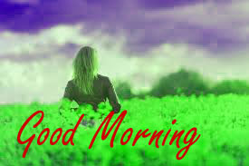Nature Good Morning Wishes Images Pictures Download