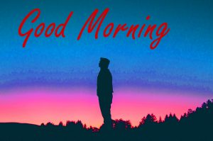 Nature Good Morning Wishes Images Wallpaper Pics