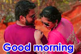 Good Morning Images Photo Pics With Punjabi