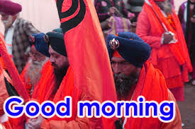 Free HD Good Morning Images Photo Pics With Punjabi