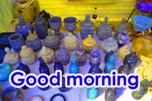 Free New HD Good Morning Images Wallpaper Pics With Punjabi