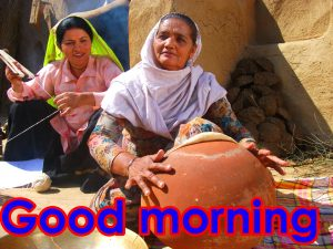 Punjabi Free Good Morning Wallpaper Pics Download