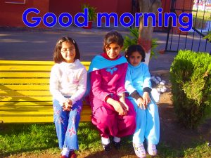 Punjabi Free Good Morning Photo Download