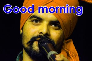 Punjabi Good Morning Photo Wallpaper Pics Download