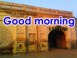 Punjabi Good Morning Photo Pics Download