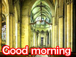 Religious Good Morning Images Photo Download In HD