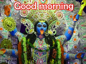 Religious Good Morning Images Photo Wallpaper Pics