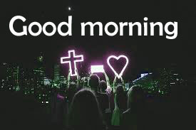 Religious Good Morning Images Photo HD Download