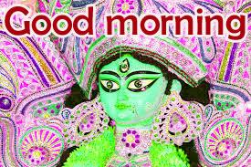 Religious Good Morning Images Pics Download