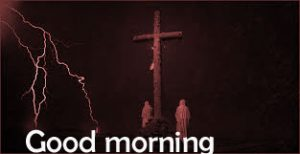 Religious Good Morning Images Photo Pics HD Download