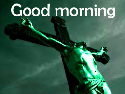 Religious Good Morning Images Photo Pics Download