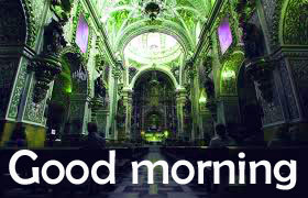 Religious Good Morning Images Wallpaper Pictures Download