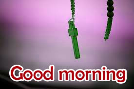 Religious Good Morning Images Wallpaper photo Download