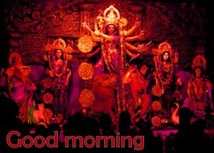 Religious Good Morning Images Pics Wallpaper Download