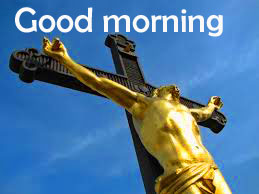 Religious Good Morning Images Photo Pictures Download