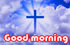 Religious Good Morning Images Pics Photo Download