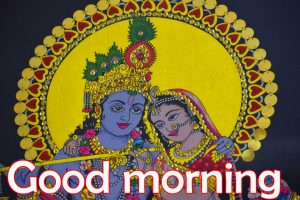 Religious Good Morning Images Photo Wallpaper Pics Download