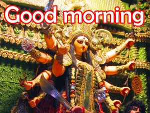 Religious Good Morning Images Pictures Wallpaper Download