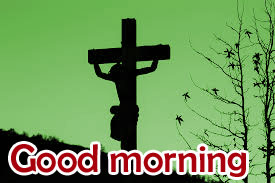 Religious Good Morning Images Photo Download