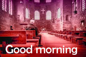 Religious Good Morning Images Photo Pictures HD Download
