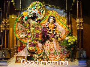 Religious Good Morning Images Wallpaper Pics Download