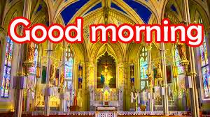 Religious Good Morning Images Photo Pictures Download In HD