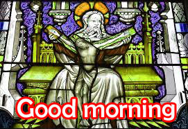 Religious Good Morning Images Pictures Download