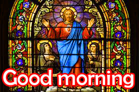 Religious Good Morning Images Pictures Free Download