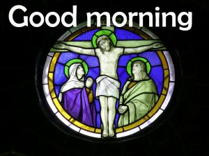 Religious Good Morning Images Wallpaper Download