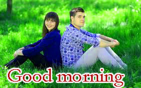Romantic Love Good Morning Images Wallpaper Pics Download