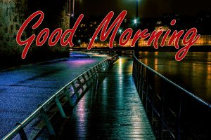 Romantic Love Good Morning Images Wallpaper for Whatsaap