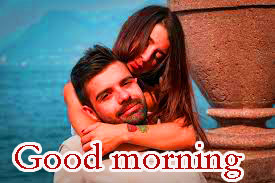 Romantic Love Good Morning Images Wallpaper Pictures Download