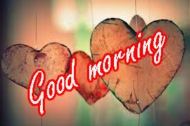 Romantic Love Good Morning Images Photo Pics HD Free Download