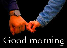 Romantic Love Good Morning Images Pictures HD Download
