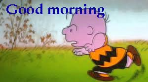 Snoopy Good Morning Images Wallpaper Pics HD Free Download