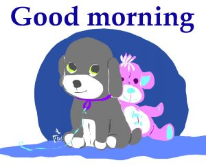 Snoopy Good Morning Images Photo Wallpaper Download