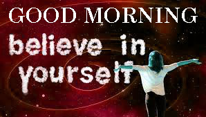 Success Good Morning Images Wallpaper Pics Download