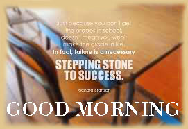 Success Good Morning Images Pictures HD Download
