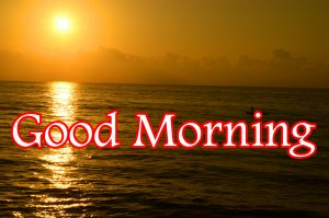 Sunrise Good Morning Images Pics HD Free Download for Whatsaap