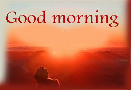 Sunshine Good Morning Images Photo HD Download