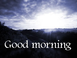 Sunshine Good Morning Images Wallpaper Pics Download