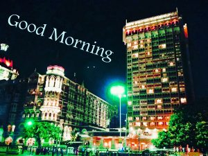 Wonderful Good Morning Images Pictures Download