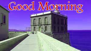 Wonderful Good Morning Images Wallpaper Pics Download