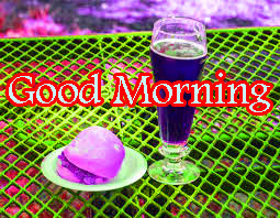 Wonderful Good Morning Images Photo free Download