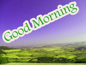 Wonderful Good Morning Images Pictures Free Download